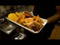 N.J. restaurant honors first Black republic, Haitian culture
