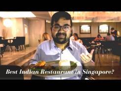 Punjab Grill Singapore Deepavali Special Menu   Best Indian Restaurant In Singapore