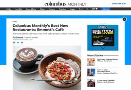 11 San Antonio eateries praised in Texas Monthly's roundup of best new restaurants in Texas