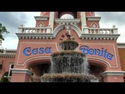 Tour one of Americas largest and most exciting restaurant's Casa Bonita, Denver