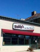 The owners of Daddy's Soul Food & Grille are opening a new Wauwatosa restaurant with 'family-cooked food'