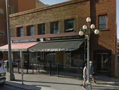 Restaurant closes temporarily after allegations of sexual assault against employee