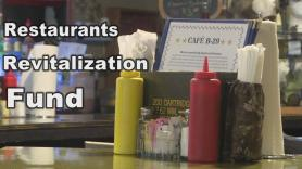 Springfield, Ozark businesses share thoughts on Restaurant Revitalization Fund