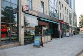 Popular Bristol restaurant now taking bookings for next month's reopening