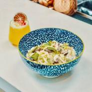 Opening soon: Planta restaurant brings full vegan menu to Rosemary Square