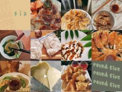 Basil Babe Pop-Up: Tasty Dumpling Pop-Up Restaurant Appears Around Ann Arbor
