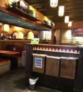 Restaurant Review: Virtual Visit to All Places Latino in Reston
