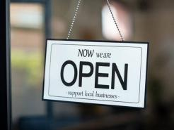 Royersford Restaurant Expands Despite Economic Downturn