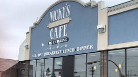 'Just support them': Regina restaurant owners urge residents to eat local amid shutdown