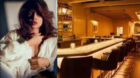Priyanka Chopra's Indian restaurant in NYC opens to public, see exclusive inside pictures