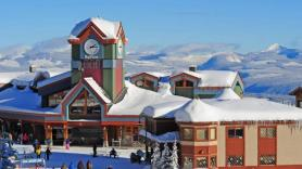 B.C. ski resort says all staff who attended rowdy restaurant party will be fired