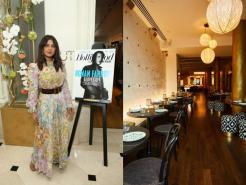 Priyanka Chopra's New Indian Restaurant Opens in New York, Serves Up Indian Dishes with a Spin