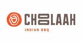 Choolaah to open new restaurant in Ohio City