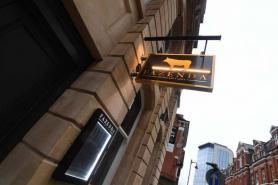 Birmingham's Fazenda restaurant will reopen after owners strike landlord deal