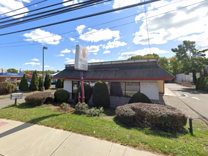 2nd Popeye's Restaurant Planned For Norwalk: Report