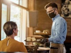Ashburn Restaurant Inspections: Violations At Seven Locations