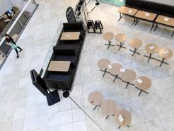 Many Finnish restaurants to keep doors closed despite end of shutdown