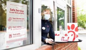 How Quick-Service Restaurants Can Profit from Great Service