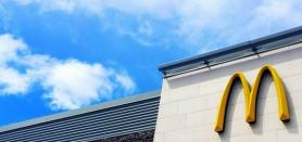 McDonald's will require anti-harassment training at all restaurants in 2022