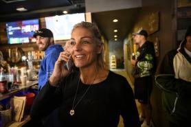 Owner of Alibi Drinkery denied liquor license for Northfield bar and restaurant