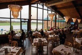 Proposal to open Arnold Palmer airport restaurant lease triggers social media furor