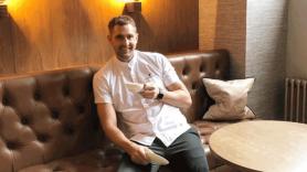 Jesmond Dene House to launch Fern restaurant in May