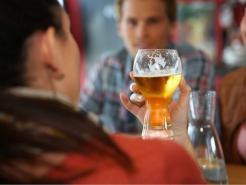 Arlington Restaurant Inspections: 4 Violations At 2 Locations