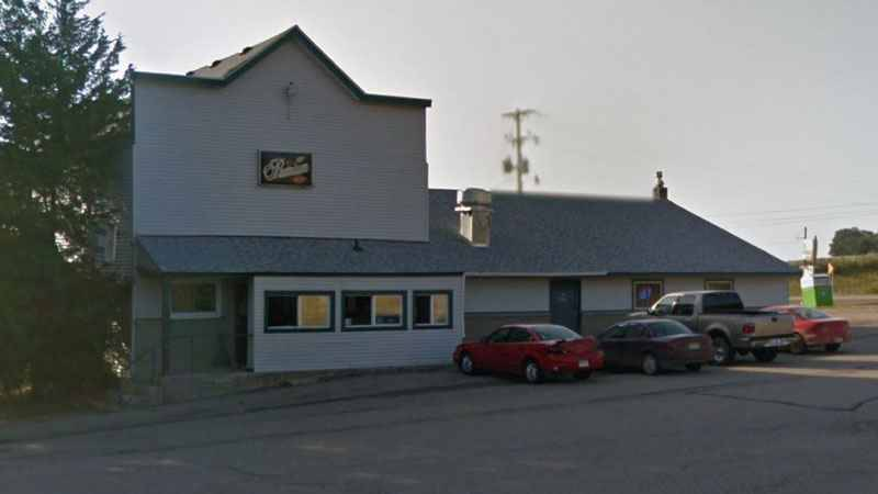 AG resolves lawsuit with New Prague bar and restaurant that violated executive orders