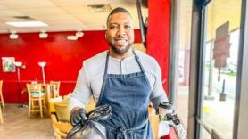 Black Restaurant Week starts this weekend