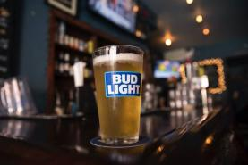 'Let's Grab A Beer': Anheuser-Busch and the National Restaurant Association are teaming up