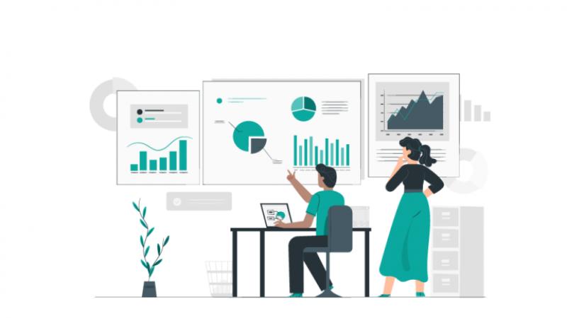 Importance of Customer Data Optimization For Your Restaurants