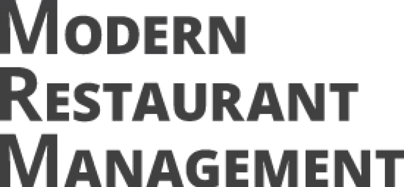How Order Ahead Restaurants Can Stave Off a Lackluster Experience | Modern Restaurant Management | The Business of Eating & Restaurant Management News