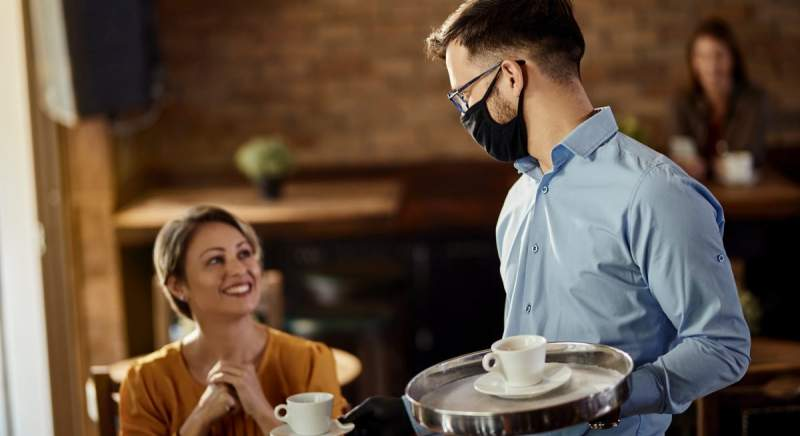 How to Improve the Indoor Air Quality in Your Restaurant | Modern Restaurant Management