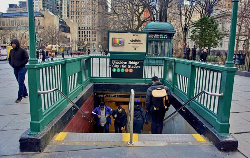 Restaurant capacity set to increase in New York City