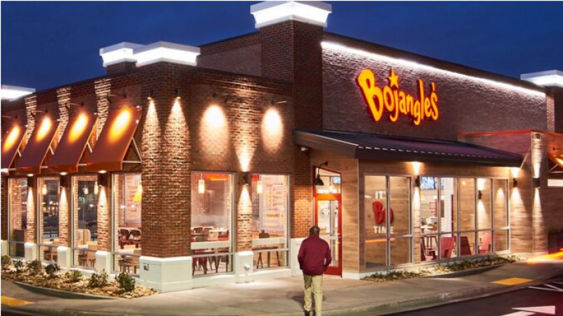 Bojangles Partners with Digitec Interactive to Improve Efficiency in Restaurant Repairs
