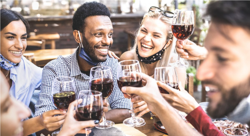 Boost Your Restaurant Business with Five Local Marketing Tips | Modern Restaurant Management | The Business of Eating & Restaurant Management News