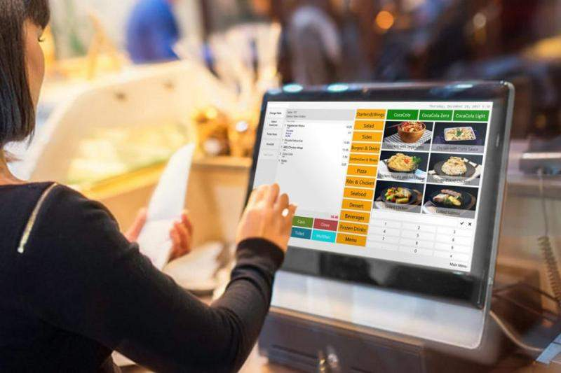 POS Restaurant Management System Market Next Big Thing | Major Giants Sapaad, DeliverAI, OpenTable