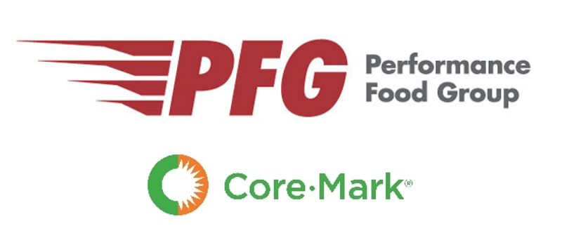 Performance Food Group to buy Core-Mark