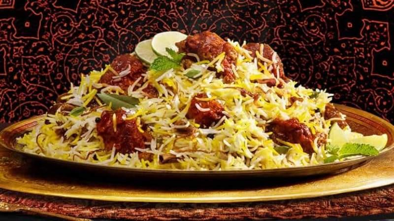 Rebel Foods IPO:  This Online Restaurant Company That Operates Behrouz Biryani, Mandarin Oak, Ovenstory Pizza, Faasos Plans Public Listing In 18-24 Months