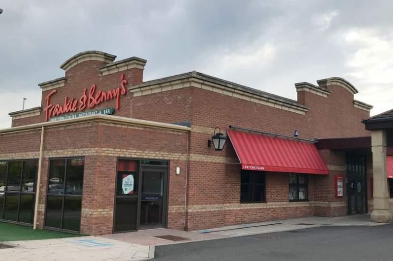 Teesside Park restaurant confirms permanent closure on Twitter