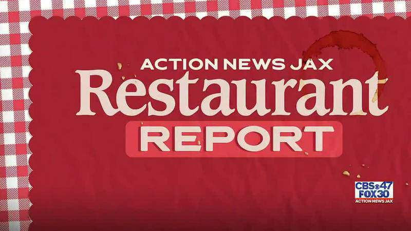 Original Restaurant Report: Flying insects, garbage and temperature violations discovered this week by inspectors