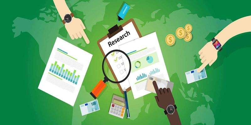 Quick Service Restaurant Ecosystem Market COVID 19 Impact Growth Analysis Opportunities and Forecast To 2027 by Growing Players Cisco Systems Inc., Keywest Technology,  Inc., LG Corporation, Nanonation