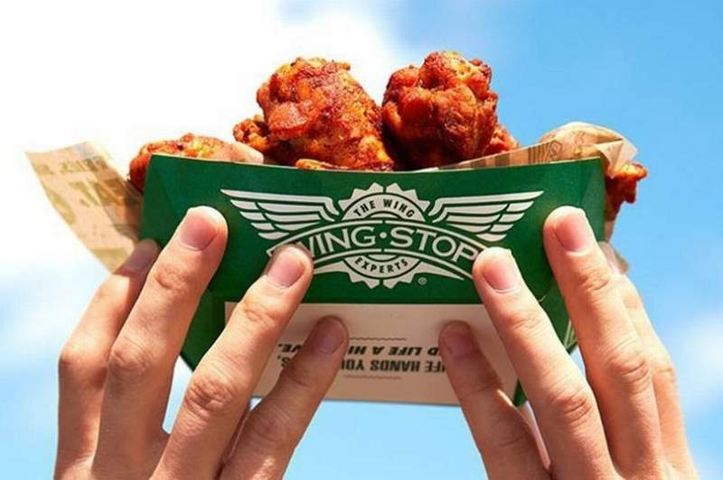 Huge American fast food chain opening Bristol restaurant