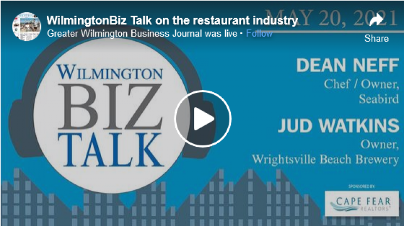 Restaurant industry insiders discuss latest trends, challenges