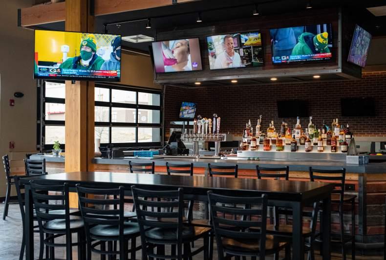 Colorado Restaurant Association: 90% of restaurants struggling with staffing