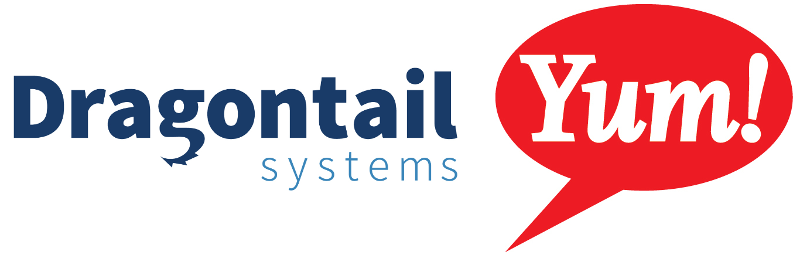 Yum Brands is buying the artificial intelligence company Dragontail