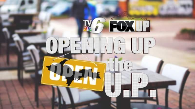 Michigan's bar, restaurant curfew ends as coronavirus restrictions loosen