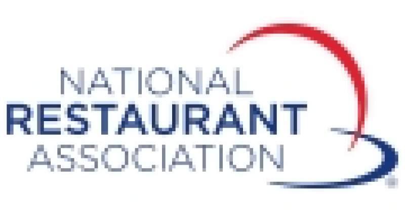 National Restaurant Association Takes Majority Interest in Winsight Holdings, LLC