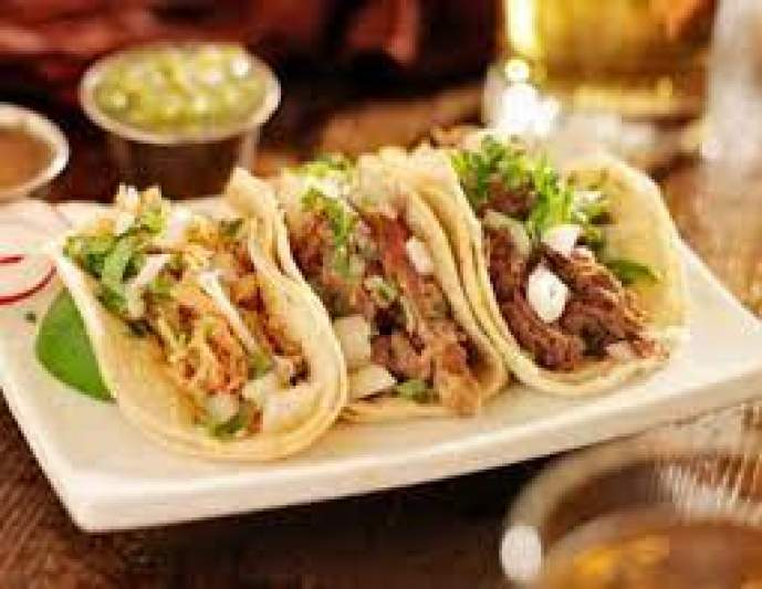 Jalisco Mexican Restaurant Now Open In Twin Falls