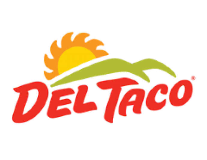 Del Taco Grows Florida Presence With New Melbourne Restaurant